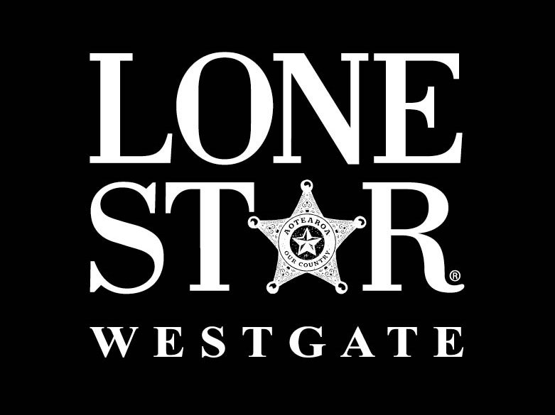 Lone Star Restaurant Franchise for Sale Westgate Auckland