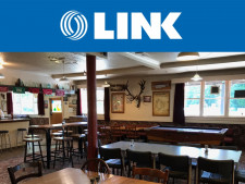 Country Pub and Hotel  Business  for Sale