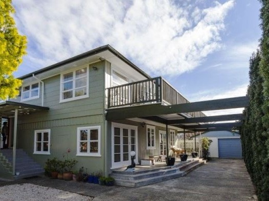 Holiday Accommodation Business for Sale Whitianga