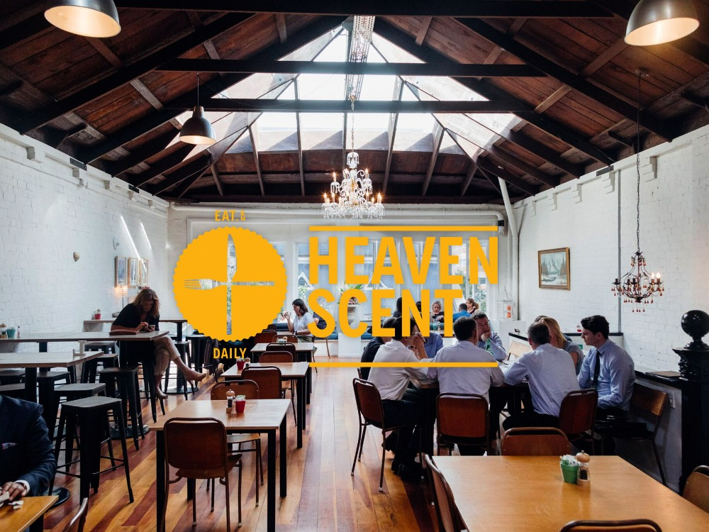 Cafe and Tavern for Sale Auckland CBD