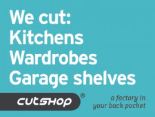 Kitchen Manufacturing  Franchise  for Sale