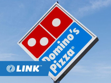 Leading Pizza  Franchise  for Sale