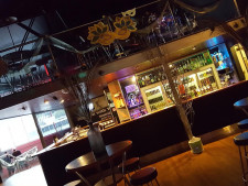 FHGC Bar and Event Venue  Business  for Sale