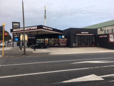 Mechanical Service Centre  Business  for Sale