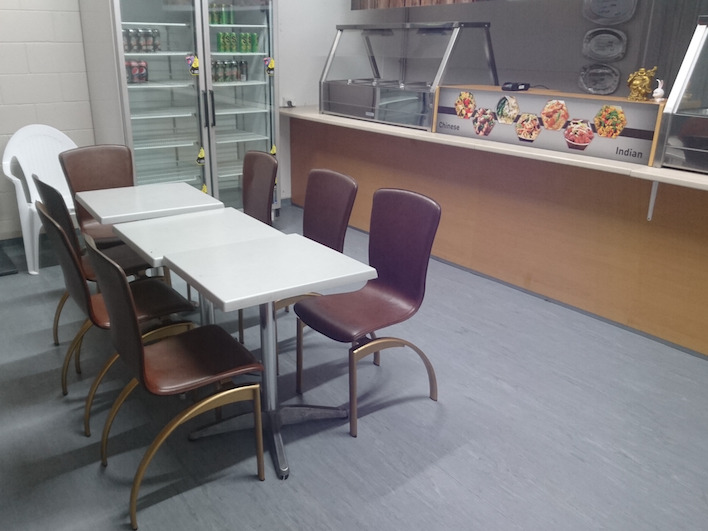 Takeaway Business for Sale Waitakere Auckland