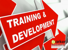 Training Development and Licensing  Business  for Sale