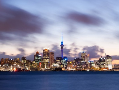 Accommodation Management Rights Business for Sale Auckland CBD