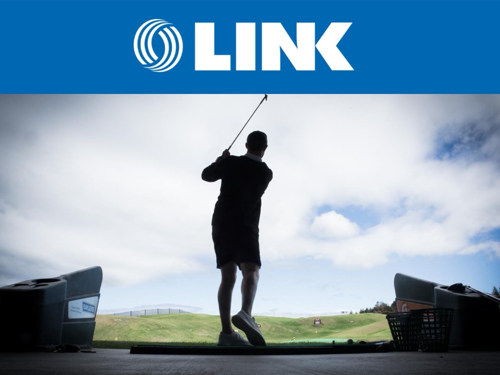 Shooters Golf Range Business for Sale Taupo