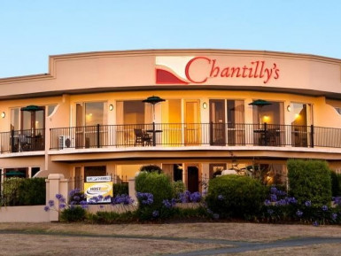 Motel Accomodation  Business  for Sale