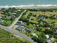 Punakaiki Tavern - a top tourism destination  Business  for Sale