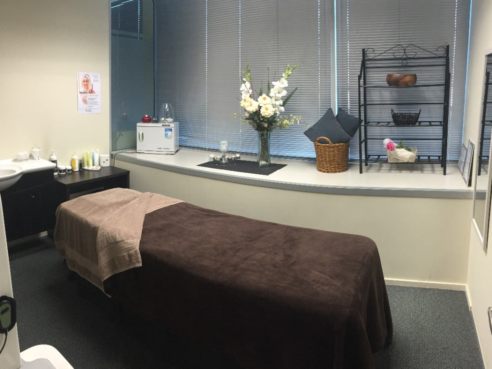Medispa and Laser Clinic Business for Sale Rosedale Auckland