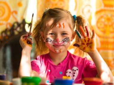 Childcare Business for Sale Canterbury