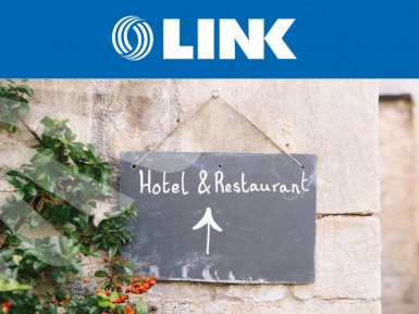 Hotel Accommodation and Restaurant  Business  for Sale