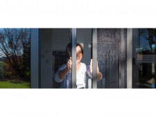 Window and Door Repair  Business  for Sale