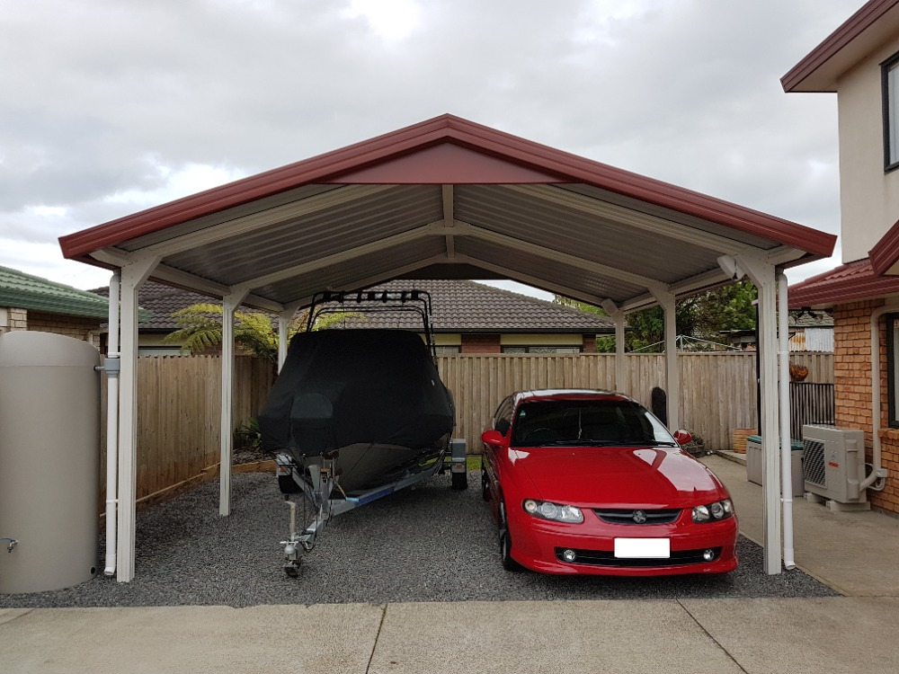 Manufacturing Building Products  Business for Sale Auckland