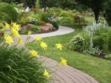Landscape Gardening and Property Maintenance  Business  for Sale