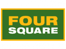 4 Square Store  Business  for Sale