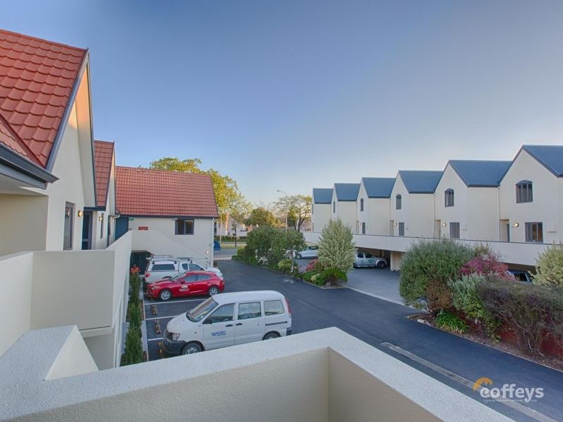 Bella Vista Motel Franchise for Sale Christchurch
