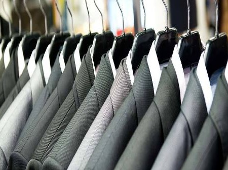 Drycleaning Business for Sale Auckland