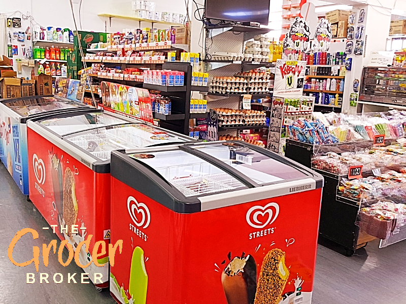 Superette Business for Sale West Auckland