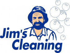 Cleaning Services   Franchise  for Sale