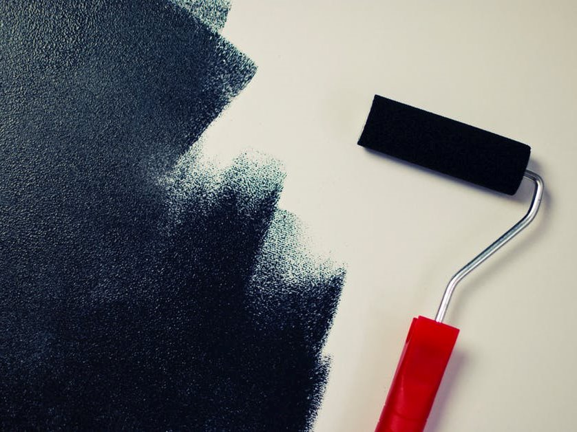 Painting and Decorating Business for Sale Christchurch