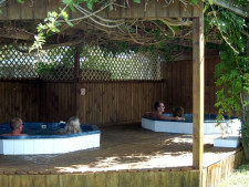 Naturist Park  Business  for Sale