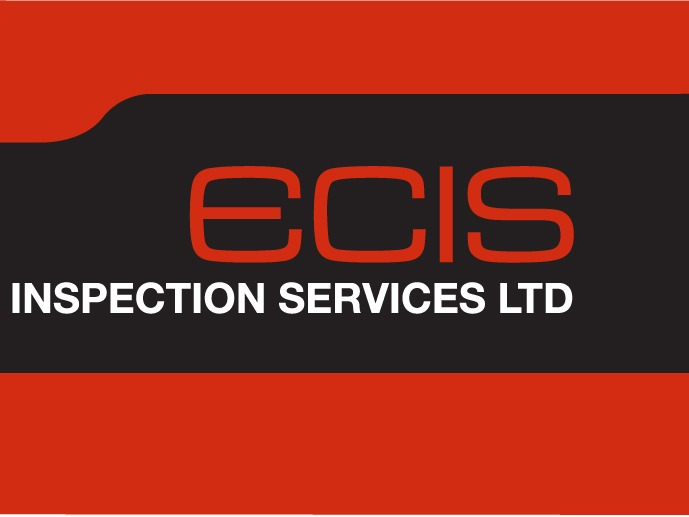Electrical Consulting and Inspection Business for Sale Gisborne