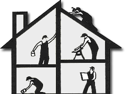 Specialist Property Maintenance and Services Business for Sale Christchurch