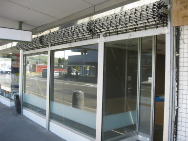 Manufacturing Installation and Sales  Business for Sale Christchurch