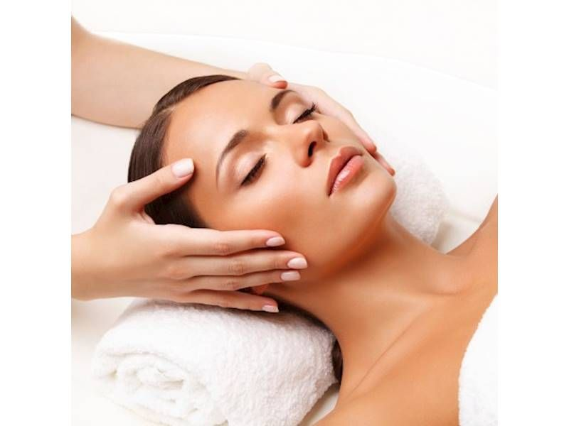 Beauty Therapy Clinic Business for Sale Auckland
