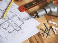 Niche Construction  Business  for Sale