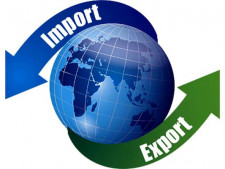 Import and Export  Business  for Sale