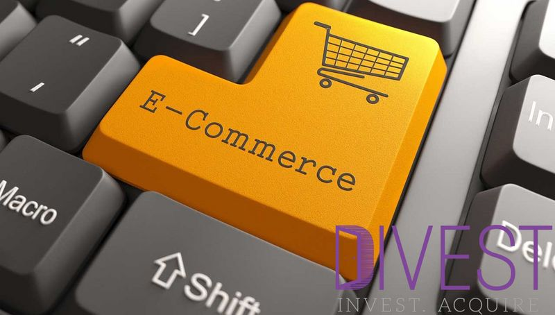 E-commerce Manufacturing and Retail Business for Sale Auckland