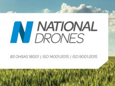 National Drones New Zealand  Franchise  for Sale