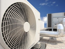 HVAC Design Installation and Maintenance  Business  for Sale