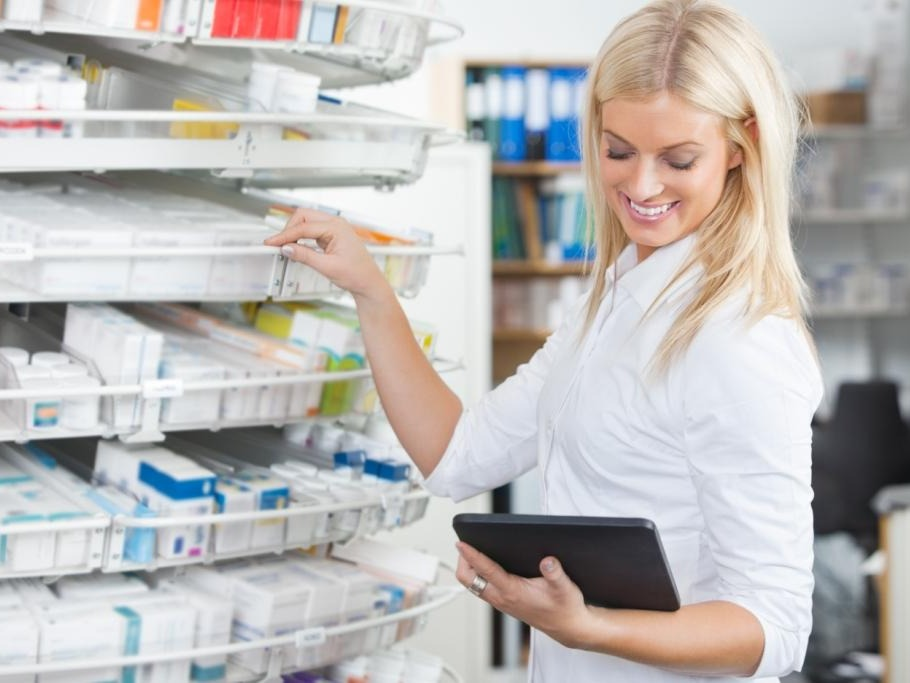 Pharmacy Business for Sale South Auckland