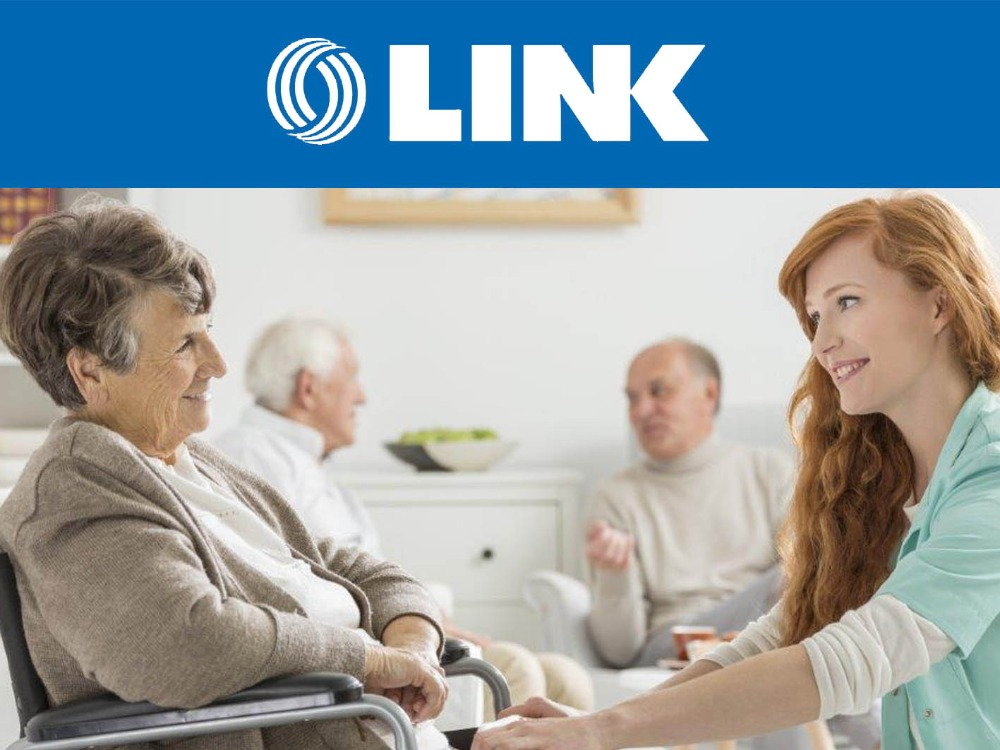 Age Care Business for Sale Canterbury