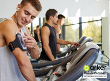 2 Fitness Centres  Business  for Sale