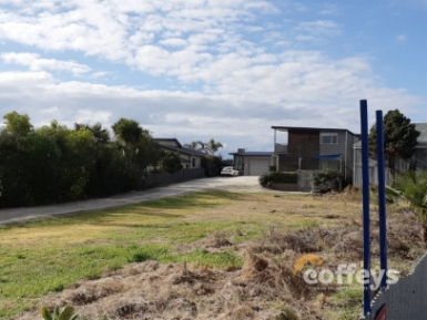 Land Motel Resource Consent and Concept Plans for Sale Mapua