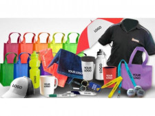 Manufacturing Promotional Products  Business  for Sale