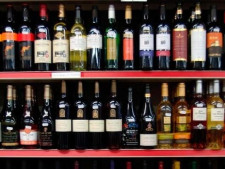 Liquor Shop Business for Sale North Shore