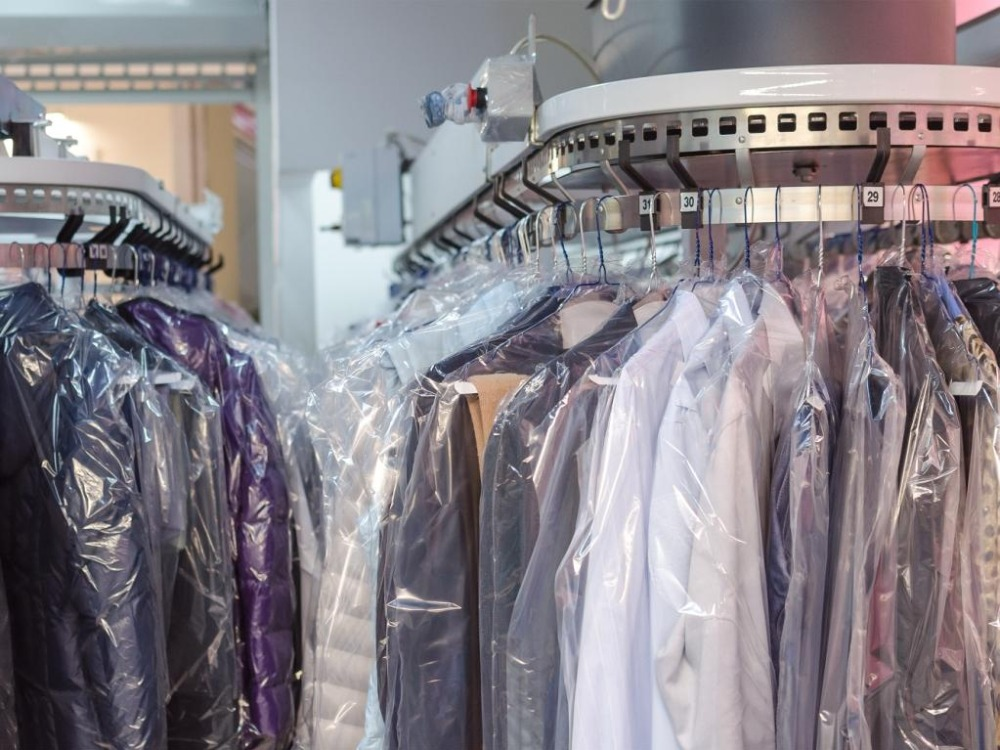 Drycleaners Business for Sale West Auckalnd