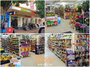 Country Store for Sale Waikato