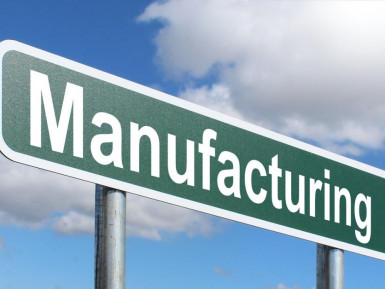 Mechanical Manufacturing  Business  for Sale