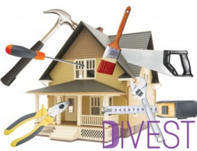 Property Maintenance and Repair Business for Sale Auckland