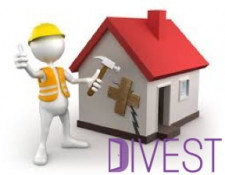 Property Repair and Maintenance  Business  for Sale