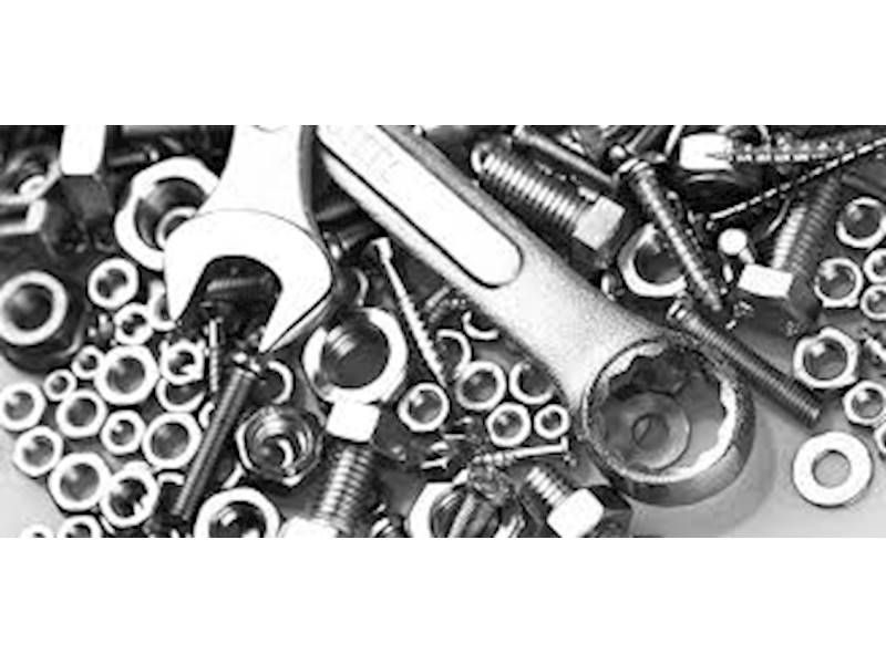 Specialist Hardware Supply Business for Sale Auckland