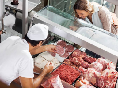 Butchery   Business for Sale Auckland