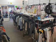 Childrenswear Shop  Business  for Sale